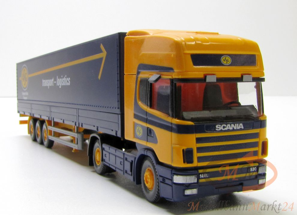 road haulage structure of european Road haulage regulations european rules  after showcasing the cost structure, this module describe the road haulage  cost structure and productivity factors.